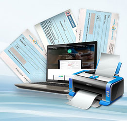 Check Print Online Software Is Bound To Make An Impact In Your Business