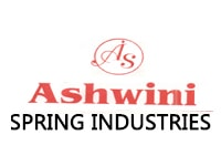 Ashwini Spring Industries