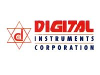 Digital Instruments Corporation