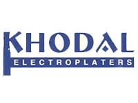 Khodal Electroplaters